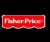 Fisher Price 費雪牌