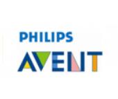 Philip Avent