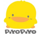 Piyo Piyo 黃色小鴨