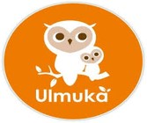 Ulmuka