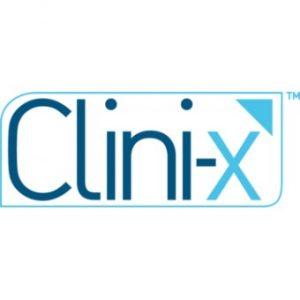 clini-x